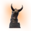 Icon turan statue 3.png
