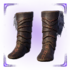 Epic icon PictMedium boots.png