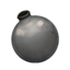 Icon dying vial light grey dye.png