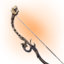 Icon turanian bow.png