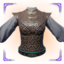 Epic icon turan medium chest.png