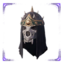 Epic icon BAS BearShaman Helmet.png