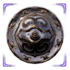 Epic icon BAS shield.png