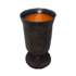 Icon resin wine.png