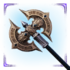 Epic icon aquilonian axe.png