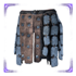 Epic icon heavy exile tasset.png