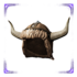 Epic icon cimmerian M helmet.png