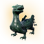 Icon khitai decor statue dragon jade 01.png
