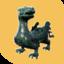 Icon khitai decor statue dragon jade 01.png