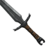 Icon longsword.png