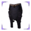 Epic icon stygian M bottom.png