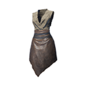 Icon apron.png