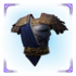 Epic icon AquiHeavy top.png