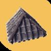 Khitan Roofer