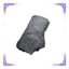 Epic icon light gloves padding.png