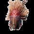 Icon darfari mask 01.png