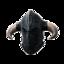 Icon deathknight helmet.png
