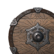 Icon ornamented wood shield.png