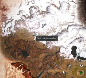 Map marker Ymir.png