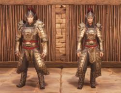 Khitan Imperial