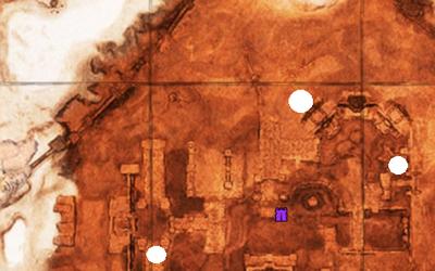 Relic Hunter Treasure Seekers - Official Conan Exiles Wiki