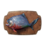 Icon trophy badFish.png