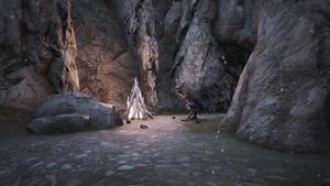 Lockstone Cave entrance.jpg