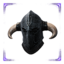 Epic icon deathknight helmet.png