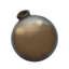 Icon dying vial Tan.png