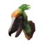 Icon trophy junglebird green.png