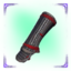 Epic icon Yamatai Medium Gloves.png
