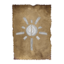 Icon Warpaint relichunters.png