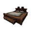 Icon double bed.png