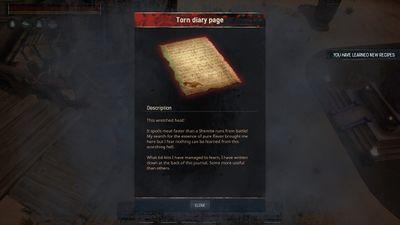 Cooking VII lore.jpg