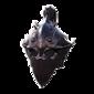 Icon hyrkanian helmet.png