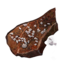 Icon salted savory meat.png