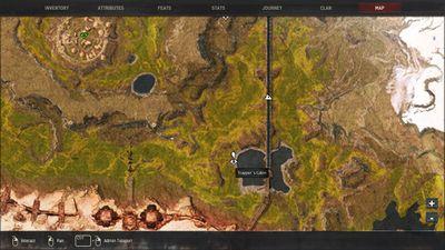 Cooking V map.jpg