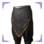 Epic icon cimmerian H bottom.png