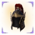 Epic icon khitai heavy helmet.png