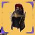 Epic icon khitai heavy helmet.png