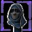 Epic icon zamorian headwraps.png