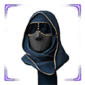 Epic icon zamorian headwraps.png