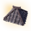 Icon tier3 khitai roof sloped top pyramid.png