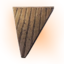 Icon tier3 turanian roof sloped corner flipped.png