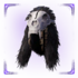 Epic icon pict heavy helmet.png