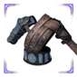Epic icon heavy exile pauldron.png
