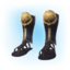 Icon AquiHeavy boots.png