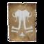 Icon Warpaint cimmerian.png