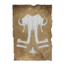 Icon Warpaint cimmerian.png