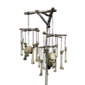 Icon darfari wind chimes.png